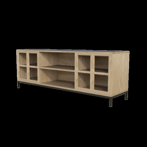 Thumbnail for concept de meuble de télévision
